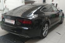 przyciemnianie-szyb-Audi-a7-01