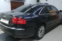 przyciemnianie-szyb-Audi-a8-01