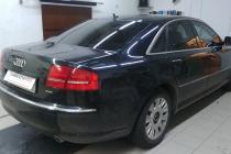 przyciemnianie-szyb-Audi-a8-02