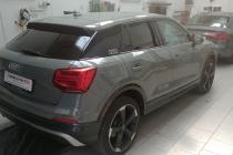 przyciemnianie-szyb-Audi-Q2-01