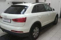 przyciemnianie-szyb-Audi-Q3-01