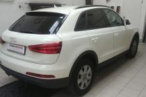 przyciemnianie-szyb-Audi-Q3-02