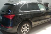 przyciemnianie-szyb-Audi-Q5-01