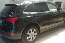 przyciemnianie-szyb-Audi-Q5-02