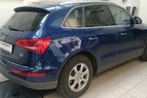 przyciemnianie-szyb-Audi-Q5-03