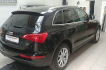 przyciemnianie-szyb-Audi-Q5-04