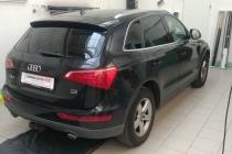 przyciemnianie-szyb-Audi-Q5-05