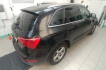 przyciemnianie-szyb-Audi-Q5-07
