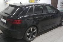 przyciemnianie-szyb-Audi-Q5-08