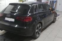 przyciemnianie-szyb-Audi-Q5-09