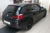 przyciemnianie-szyb-BMW-1-01
