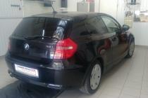 przyciemnianie-szyb-BMW-1-3d