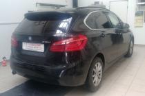 przyciemnianie-szyb-BMW-2-218d-01