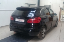 przyciemnianie-szyb-BMW-2-218d-02
