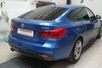 przyciemnianie-szyb-BMW-3-01
