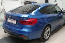 przyciemnianie-szyb-BMW-3-02