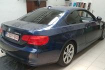 przyciemnianie-szyb-BMW-3-03