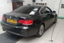 przyciemnianie-szyb-BMW-3-04