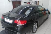 przyciemnianie-szyb-BMW-3-05