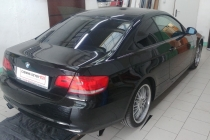 przyciemnianie-szyb-BMW-3-06