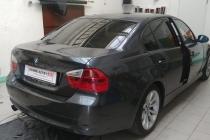przyciemnianie-szyb-BMW-3-07