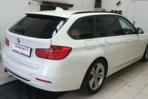 przyciemnianie-szyb-BMW-3-08