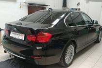 przyciemnianie-szyb-BMW-3-09