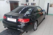 przyciemnianie-szyb-BMW-3-10