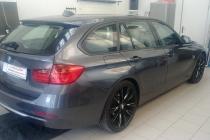 przyciemnianie-szyb-BMW-seria-3-F31-1