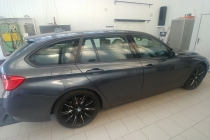 przyciemnianie-szyb-BMW-seria-3-F31-2