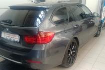 przyciemnianie-szyb-BMW-seria-3-F31-3