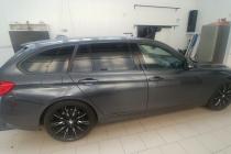 przyciemnianie-szyb-BMW-seria-3-F31-4