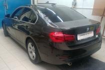 przyciemnianie-szyb-BMW-seria-3-f30-sedan