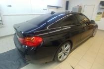 przyciemnianie-szyb-BMW-4-01