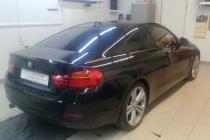 przyciemnianie-szyb-BMW-4-02
