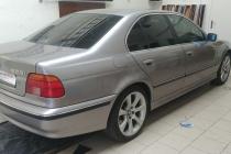 przyciemnianie-szyb-BMW-5-01