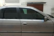 przyciemnianie-szyb-BMW-5-02