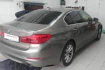 przyciemnianie-szyb-BMW-5-03