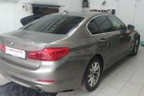 przyciemnianie-szyb-BMW-5-04