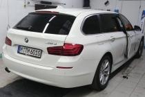 przyciemnianie-szyb-BMW-5-05