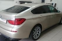 przyciemnianie-szyb-BMW-5-06