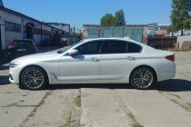 przyciemnianie-szyb-BMW-5-09