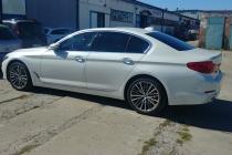 przyciemnianie-szyb-BMW-5-10