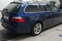 przyciemnianie-szyb-BMW-5-11