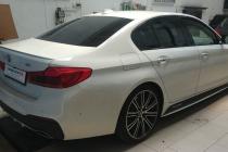 przyciemnianie-szyb-BMW-5-12
