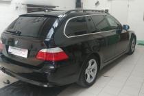 przyciemnianie-szyb-BMW-5-13