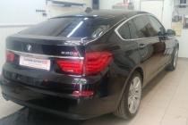 przyciemnianie-szyb-BMW-5-GT