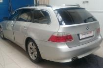 przyciemnianie-szyb-BMW-5-e61