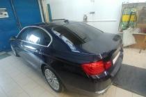 przyciemnianie-szyb-BMW-5-f10