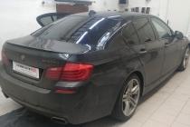 przyciemnianie-szyb-BMW-5-sedan-m-pakiet